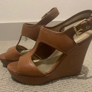 2 for $10 Guess Wedges